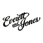everett-and-jones-s