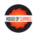 house-of-curries-s